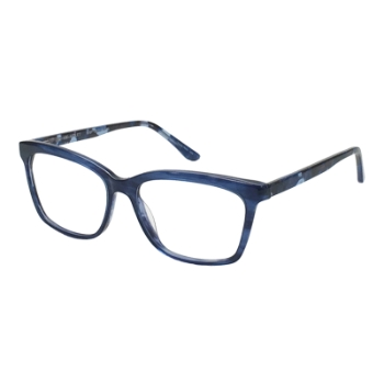 Bloom Optics BL VIOLET Eyeglasses