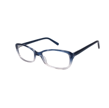 Bloom Optics BL SIMONE Eyeglasses