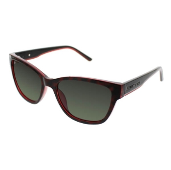 BluTech A-Cute Angle Sunglasses
