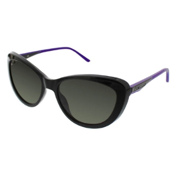 BluTech Alley Cat Sunglasses