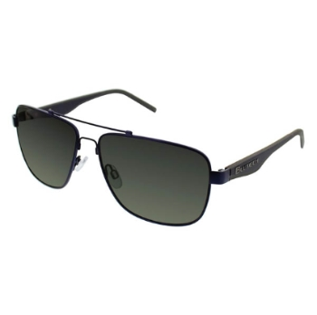 BluTech Its A Steel Sunglasses
