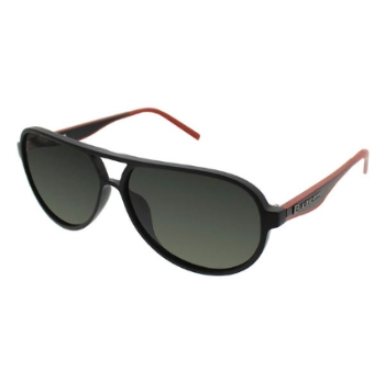 BluTech Playin Bridge Sunglasses