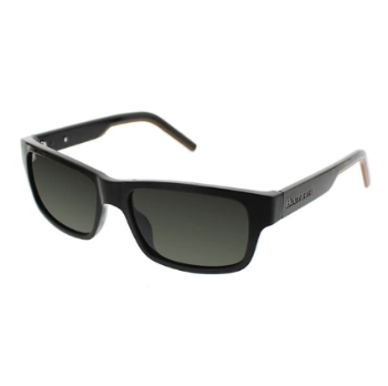 BluTech Wrap It Up Sunglasses