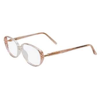 Blue Ribbon BLUE RIBBON 16 Eyeglasses