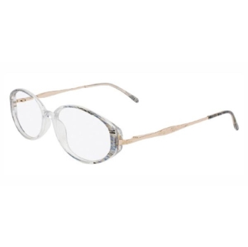 Blue Ribbon BLUE RIBBON 37 Eyeglasses