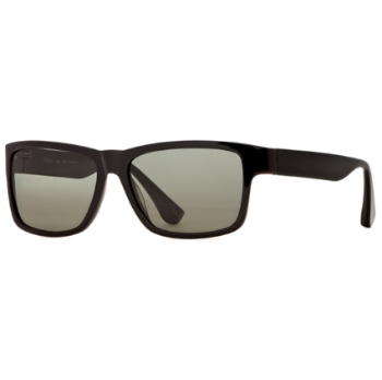 Bobby Jones BJ Julius Sunglasses