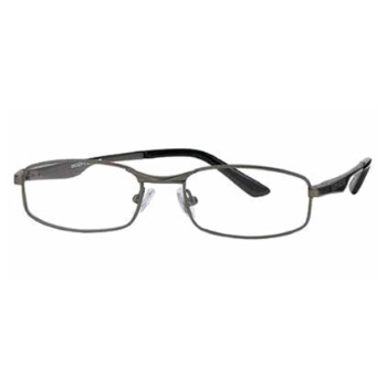 Body Glove BB 112 Eyeglasses