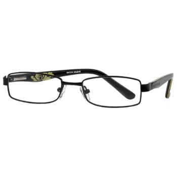 Body Glove BB 116 Eyeglasses