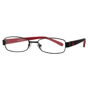 Body Glove BB 119 Eyeglasses