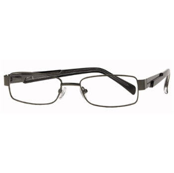 Body Glove BB 121 Eyeglasses