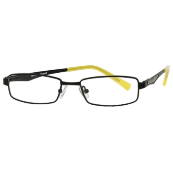 Body Glove BB 123 Eyeglasses