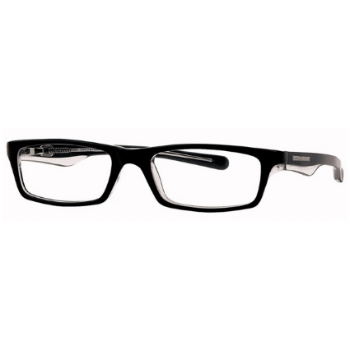 Body Glove BB 125 Eyeglasses