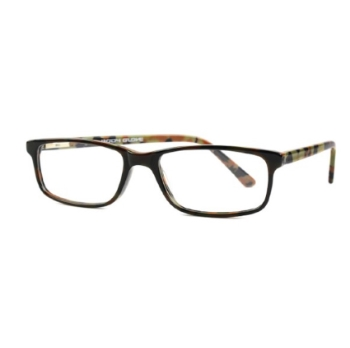 Body Glove BB 143 Eyeglasses
