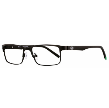 Body Glove BB 144 Eyeglasses