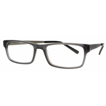 Body Glove BB 145 Eyeglasses