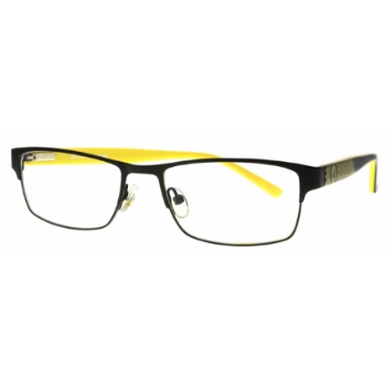 Body Glove BB 146 Eyeglasses