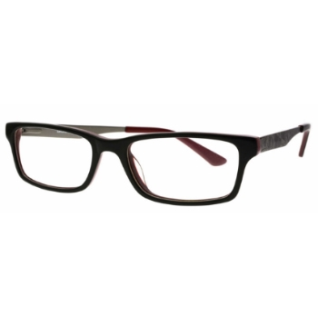 Body Glove BB 147 Eyeglasses