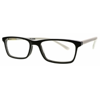 Body Glove BB 148 Eyeglasses