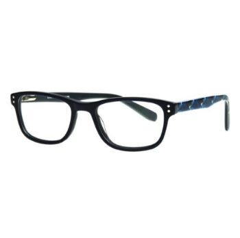 Body Glove BB 149 Eyeglasses