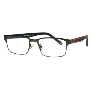 Body Glove BB 150 Eyeglasses