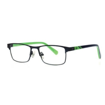 Body Glove BB 177 Eyeglasses