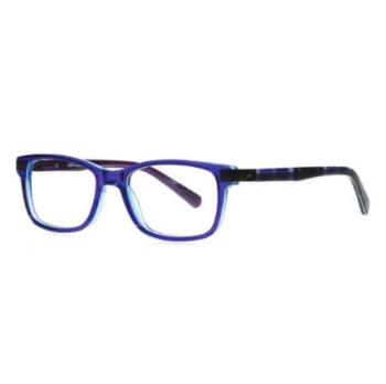 Body Glove BG 166 Eyeglasses