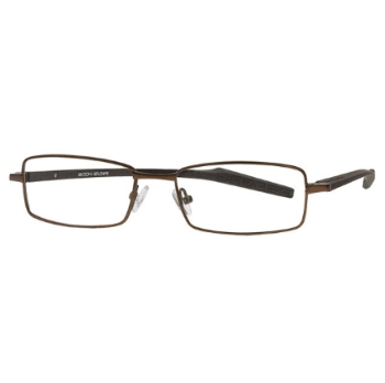 Body Glove BG 308 Eyeglasses