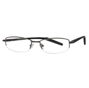 Body Glove BG 309 Eyeglasses