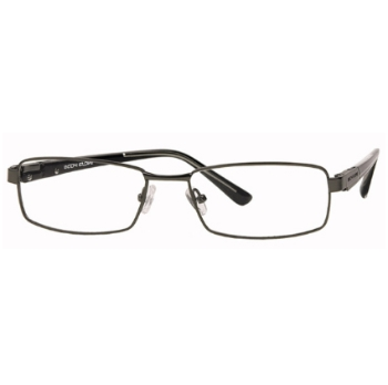 Body Glove BG 310 Eyeglasses