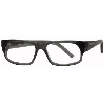 Body Glove BG 505 Eyeglasses