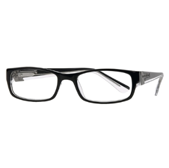 Body Glove BG 506 Eyeglasses