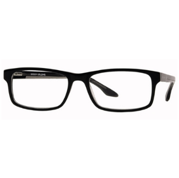 Body Glove BG 507 Eyeglasses
