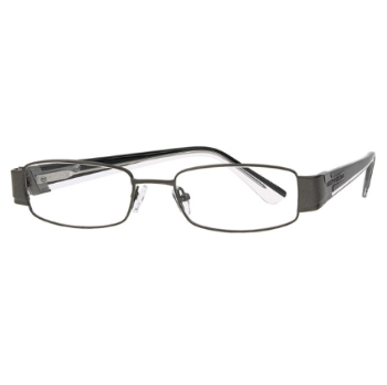 Body Glove BG 606 Eyeglasses