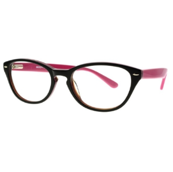 Body Glove BG 802 Eyeglasses
