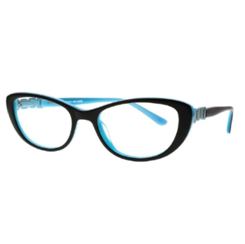 Body Glove BG 803 Eyeglasses