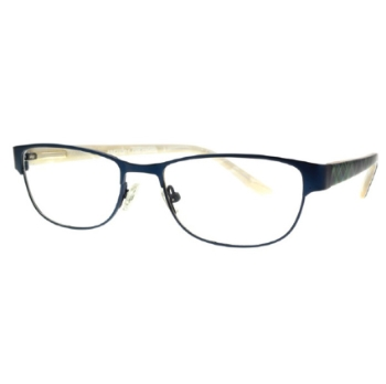Body Glove BG 805 Eyeglasses