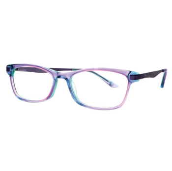 Body Glove BG 807 Eyeglasses