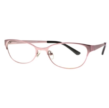 Body Glove BG 808 Eyeglasses