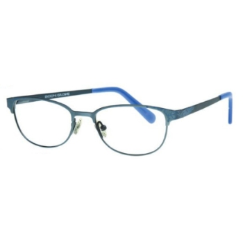 Body Glove BG 809 Eyeglasses