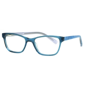 Body Glove BG 810 Eyeglasses
