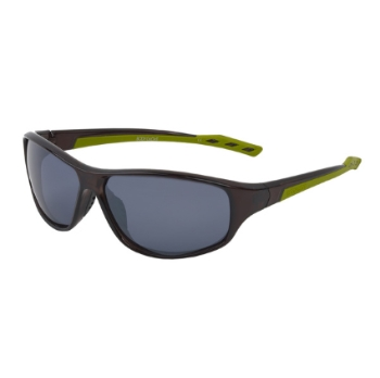 Body Glove Boardslide Sunglasses