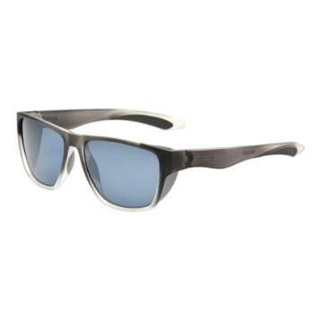 Body Glove Brosef Sunglasses