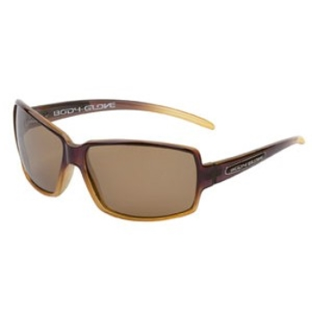 Body Glove Carillo Beach B Sunglasses