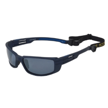 Body Glove FL19 A Sunglasses