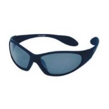 Body Glove FL 2 A Sunglasses