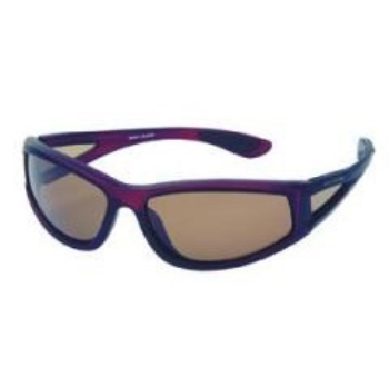 Body Glove FL1 B Sunglasses