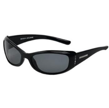 cd58eaa129a Body Glove Hanauma Sunglasses