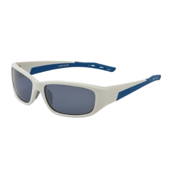 Body Glove Mobius Sunglasses