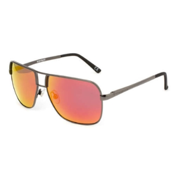 Body Glove Ollie Sunglasses