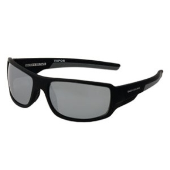 Body Glove Vapor 11 Sunglasses